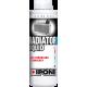 Antigel diluat Ipone Radiator Liquid, 1L